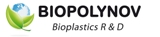 Develop new bioplastics adapt to yours needs.